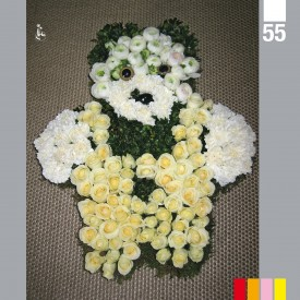 Grafstuk 55